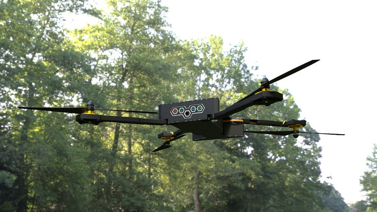 blu-folding-pocket-drone.png