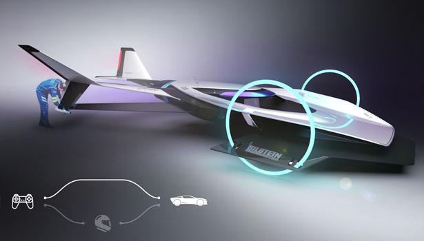 gt-vision-concept-for-volkswagen3