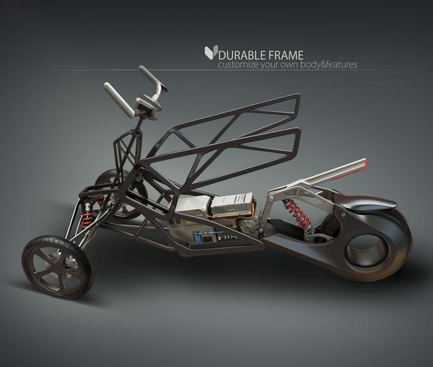 tulip-concept-ev-personal-transportation-by-ognyan-bozhilov7