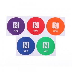 51np+r9SNAL._SL1000_