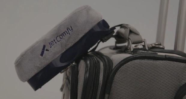 jetcomfy-strap