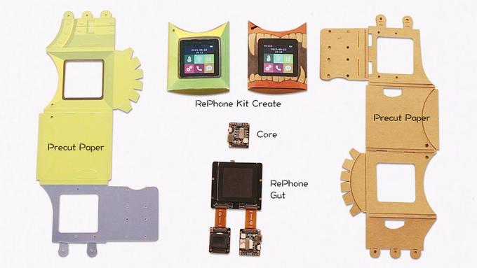 photo-original-RePhone Kit