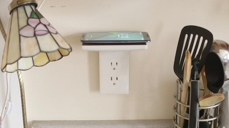 walljax-wireless-charging-shelf-2