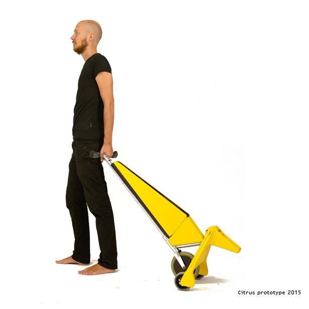 citrus-folding-scooter-by-peter-opsvik2