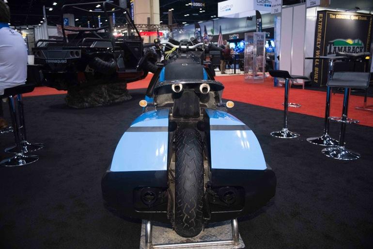 gibbs-terraquad-triski-biski-amphibious-motorcycle-6