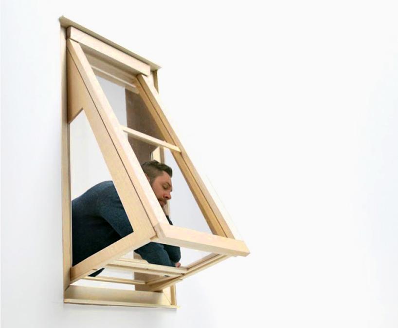 aldana-ferrer-garcia-more-sky-global-grad-show-dubai-design-week-designboom-15
