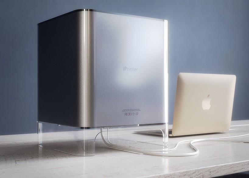 martin-hajek-apple-3D-printer-concept-designboom-07-818x585