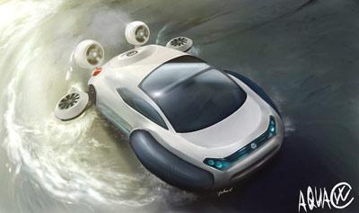 VW_Aqua_hovercraft_8s