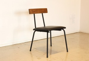 kelt_chair_2