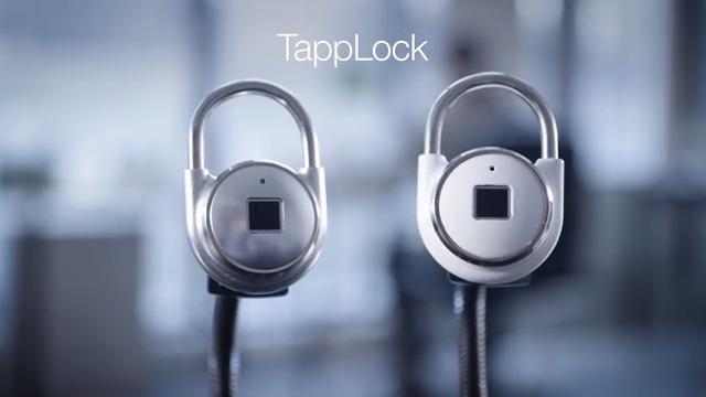 snapshot-TAPP_3
