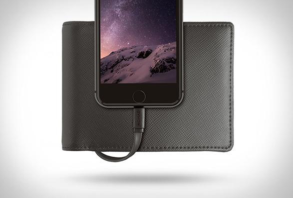 nomad-wallet-6