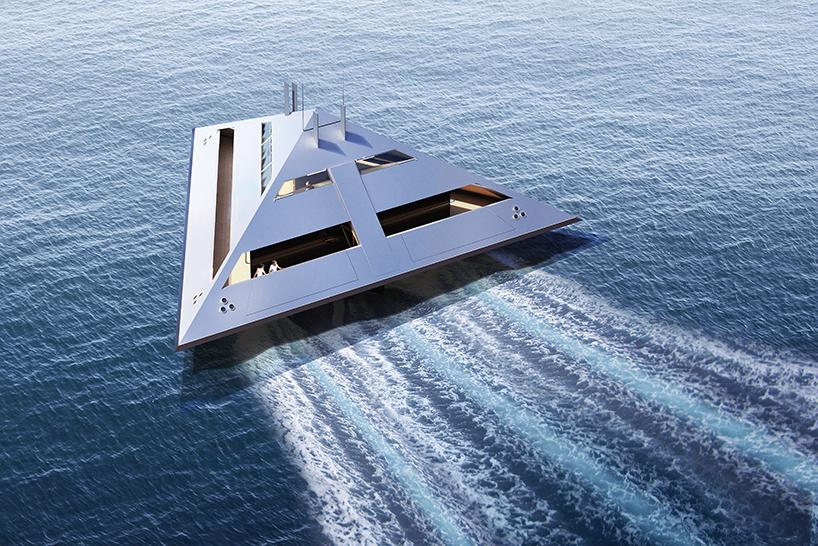 tetra-superyacht-jonathan-schwinge-designboom-04