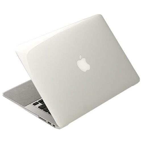 パワーサポート エアージャケットセット for Macbook Air 13inch