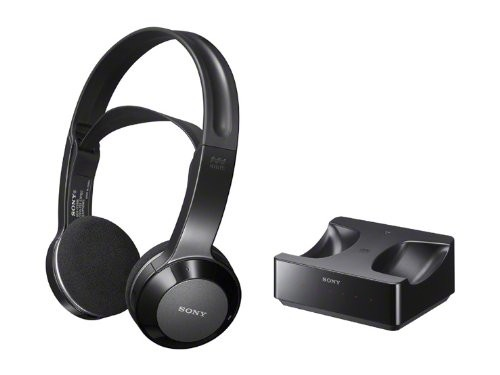 SONY_MDR-IF245RK