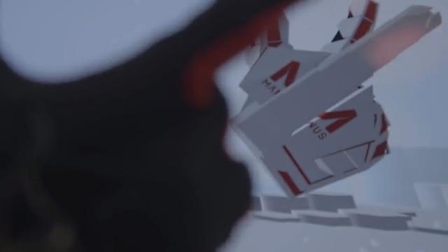 snapshot-Manus VR Glove-2