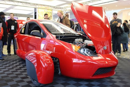 elio-motors-100-pre-production-5