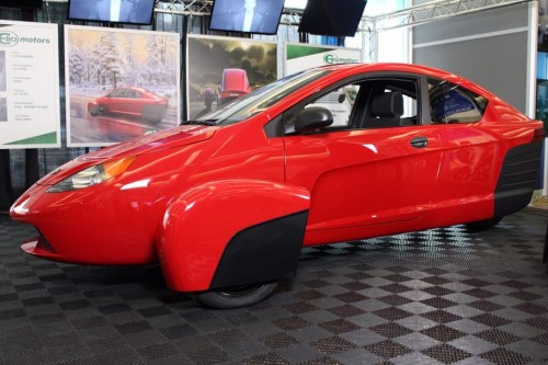 elio-motors-100-pre-production-1