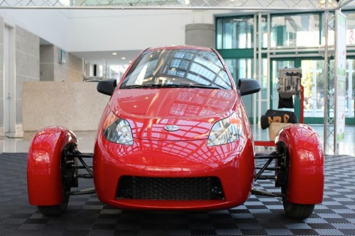 elio-motors-100-pre-production-3