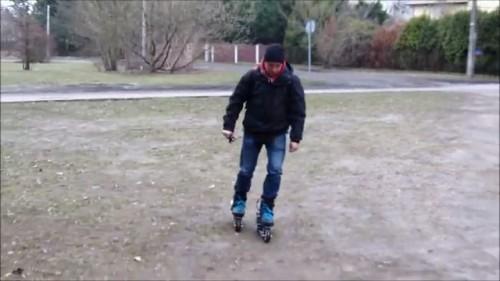 snapshot-off-road rollerblades-2