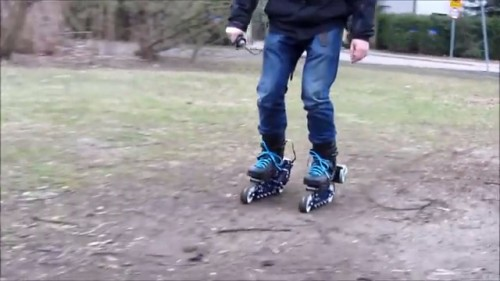 snapshot-off-road rollerblades-1