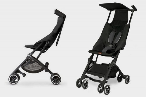 gb-pockit-stroller-1