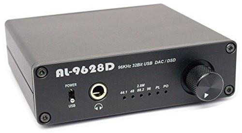 AL-9628D