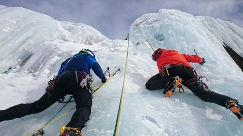 ice-climbers-1247610_960_720