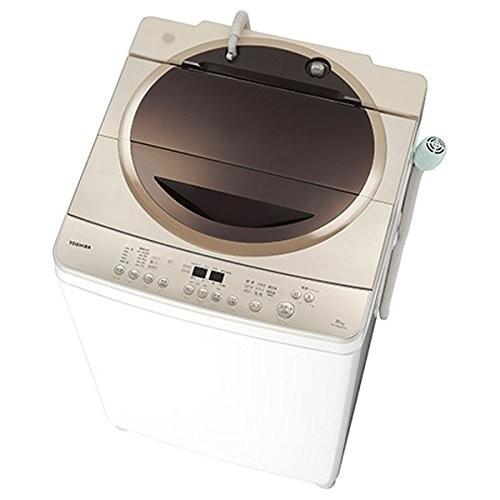 デザインで選ぶ、おしゃれな洗濯機特集。置くだけで洗濯が ...