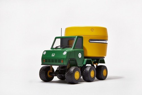honda-map-and-mori-great-journey-models-autonomous-vehicles-designboom-13-818x545