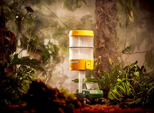 honda-map-and-mori-great-journey-models-autonomous-vehicles-designboom-14-818x598