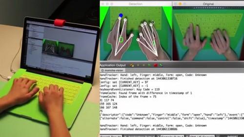snapshot-Finger-Aware Shortcuts-3