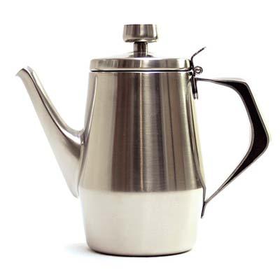 koinu_coffeepot
