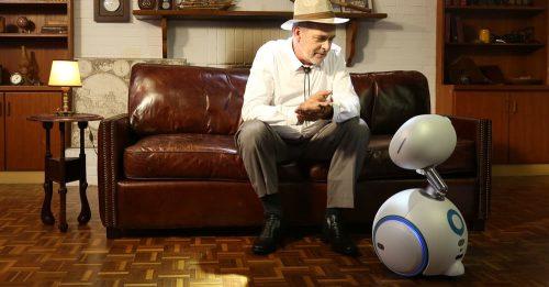 asus-zenbo-home-robot-4