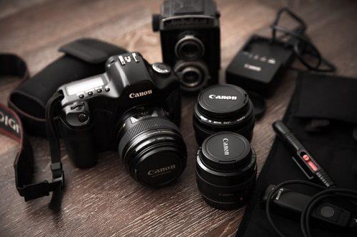 camera-1340552_640