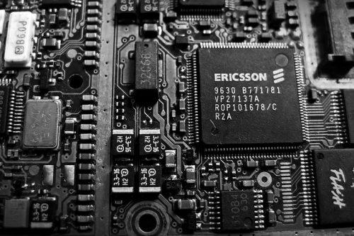 circuit-326094_640