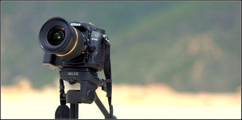 camera-1061350_1280
