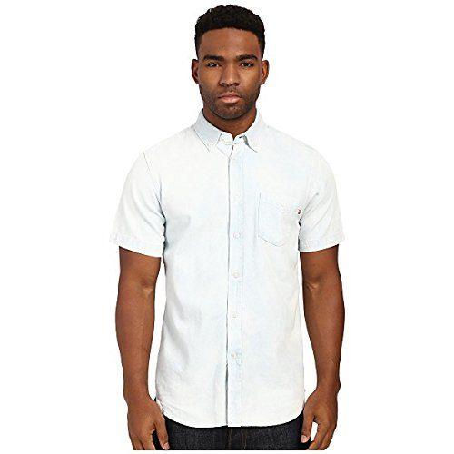 白シャツ15