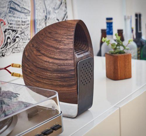 grovemade-speaker-system-4