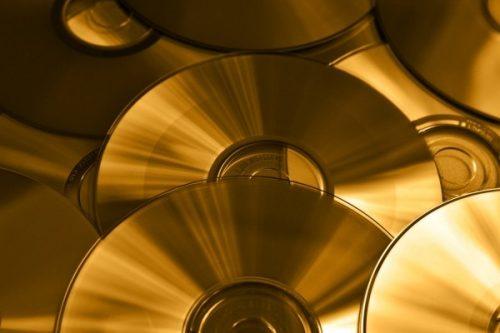 cd-dvd-computer-data-shiny-digital-disk