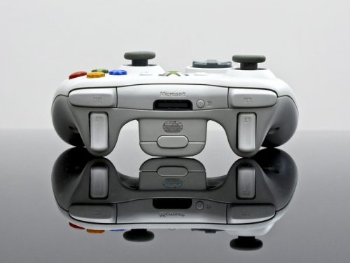 xbox-game-handle-entertainment-59966