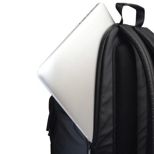 black_laptop_1