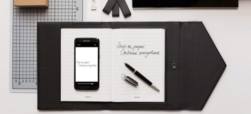 montblanc-augmented-paper-writing-designboom-thumb18001