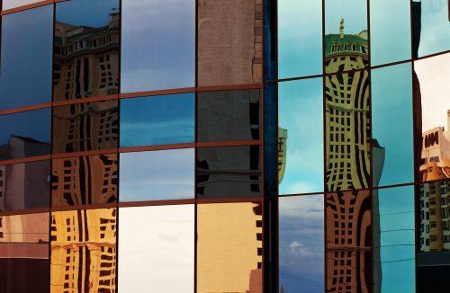 glass-facade-colorful-architecture-64715