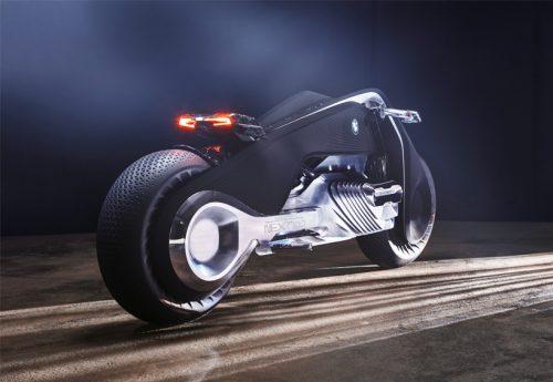 bmw-motorrad-vision-next-100-designboom02-818x564