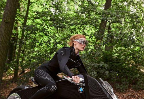 bmw-motorrad-vision-next-100-designboom08-818x564