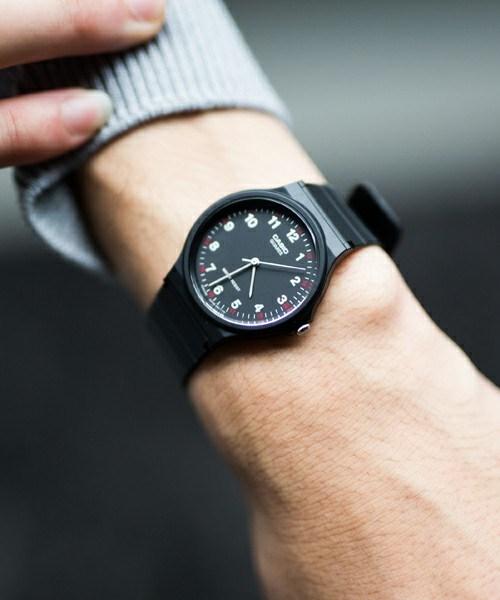 人気のメンズ腕時計