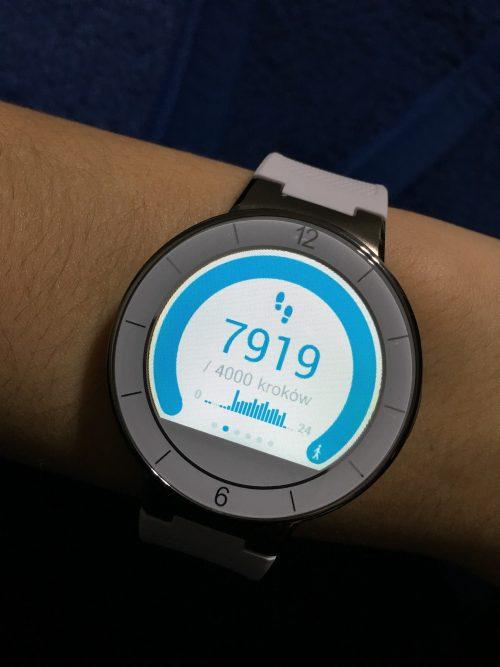 watch-1236735_1920