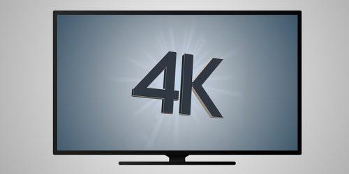tv-1625228_640