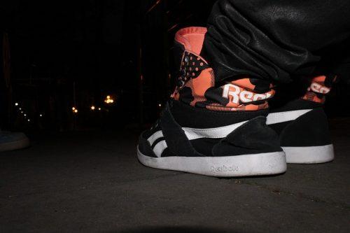 shoes-457329_640