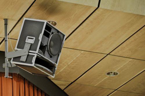 speakers-502892_640